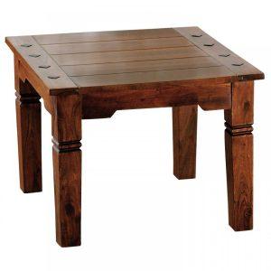 oferta mesa de centro jysk