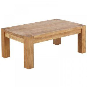 comprar online mesa de centro jysk