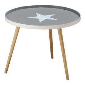 tienda diseño mesa de centro jysk