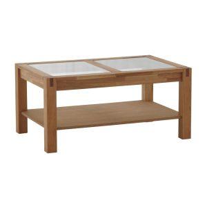 rebajas mesa de centro jysk