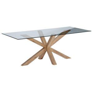 mesa de comedor low cost jysk