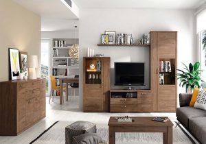 muebles de comedor low cost expomobi