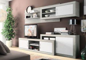 comprar online muebles de comedor expomobi