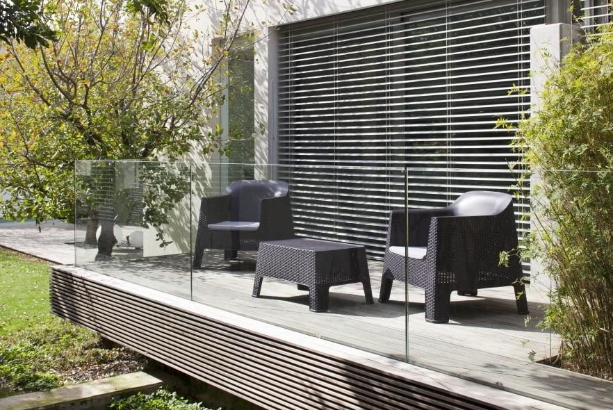 Muebles de jard n conforama que marcan la diferencia prodecoracion - Muebles de conforama ...