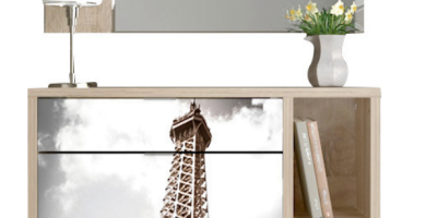 Conforama Tu Tienda De Muebles Prodecoracion