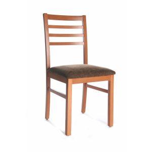 sillas de comedor de segundamano expomobi