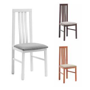 sillas de comedor baratas expomobi