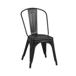 comprar online sillas de comedor expomobi