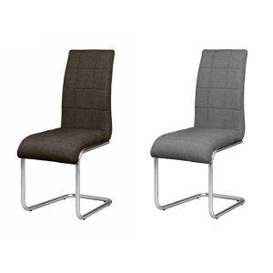 ofertas sillas de comedor expomobi