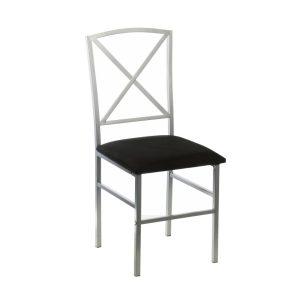 tienda decoracion sillas jysk