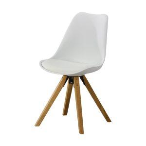 comprar online sillas jysk