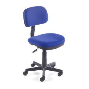 sillas de escritorio baratas expomobi