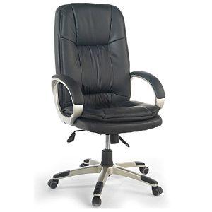 sillas de escritorio low cost expomobi