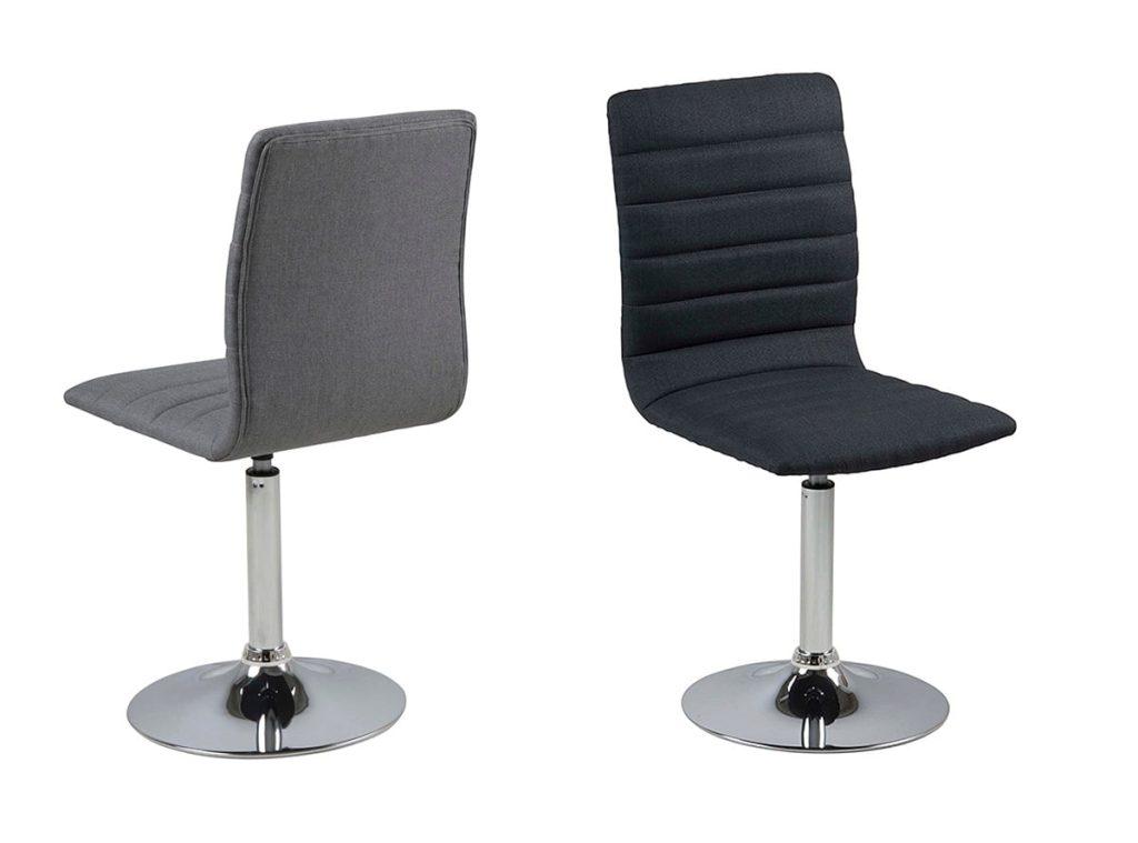 Sillas de muebles la f brica c mo elegir prodecoracion for Muebles la silla