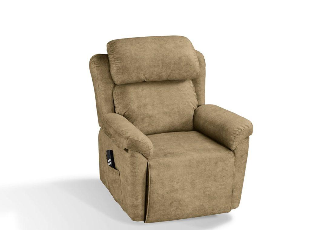 sillones relax con mejores prestaciones de muebles la f brica prodecoracion