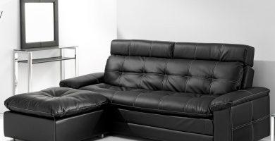 Sofás cama muebles la fábrica