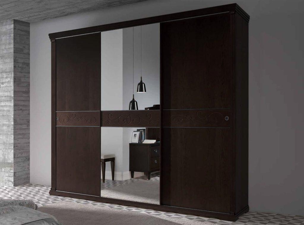 ▷ Armarios de Muebles la Fábrica, ¿cual elegir? | Prodecoracion