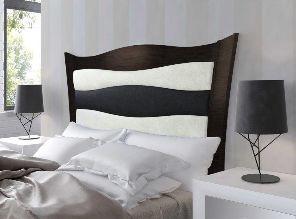 ▷ Las mejores camas de Muebles la Fábrica | Prodecoracion