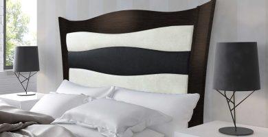 camas Muebles la Fábrica