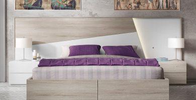 camas abatibles Muebles la Fábrica