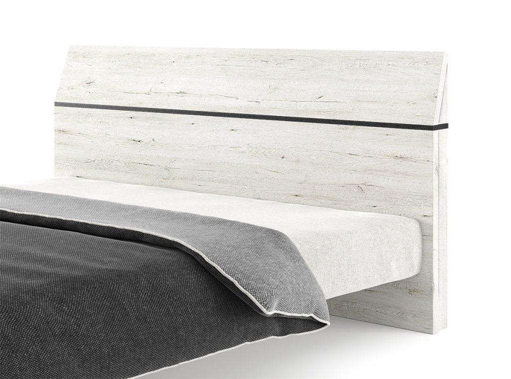 Las mejores camas de muebles la f brica prodecoracion for Camas en oferta