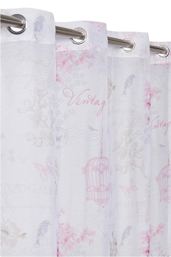 comprar cortinas conforama online