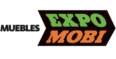 expo mobi