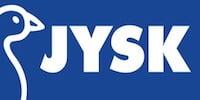 logo_jysk
