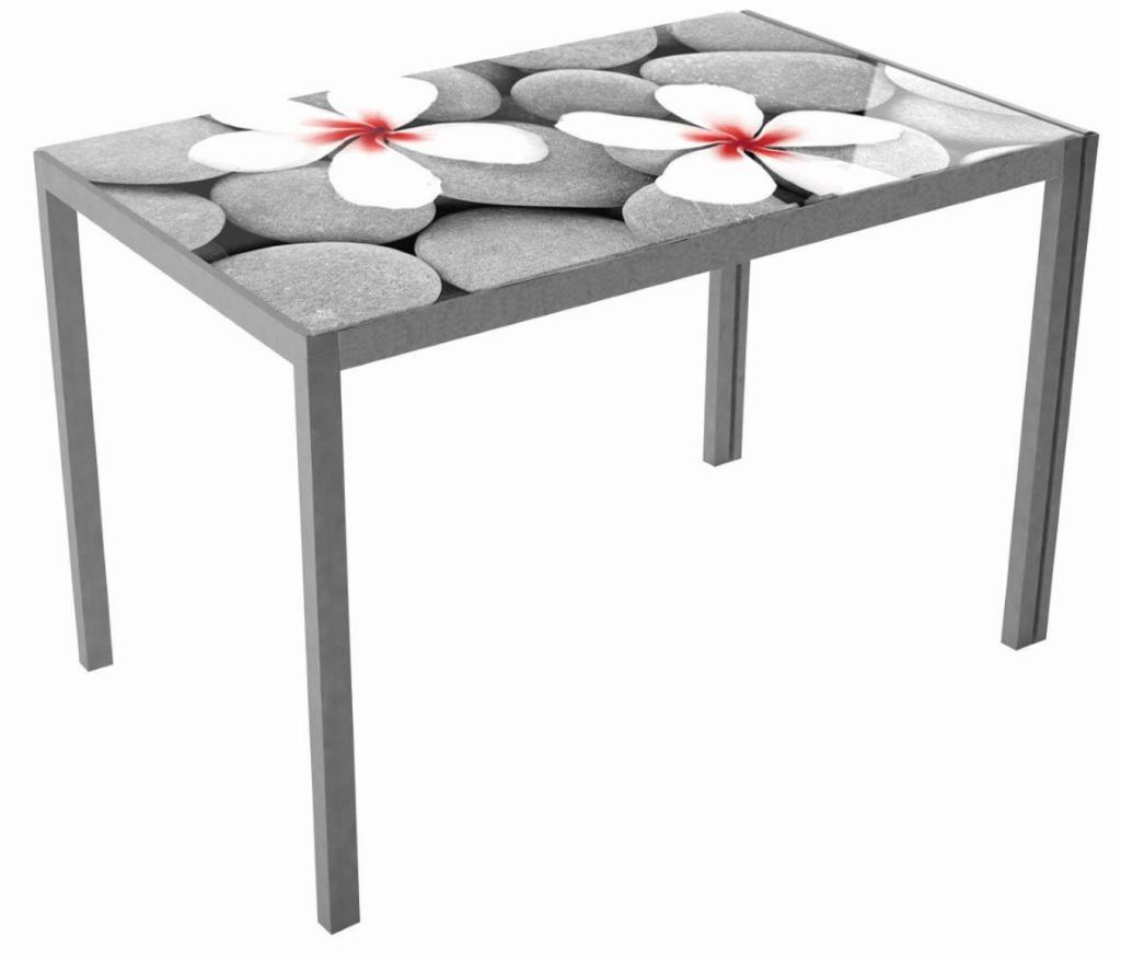 ▷ Las 5 mejores mesas de cocina en Conforama | Prodecoracion