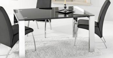 ▷ Muebles la Fábrica | Prodecoracion