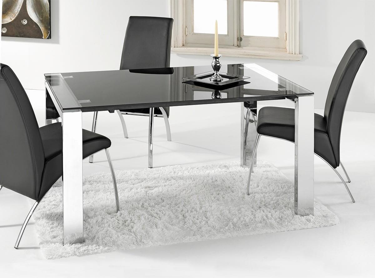 ▷ Las mesas de comedor más baratas de Muebles la Fábrica ...