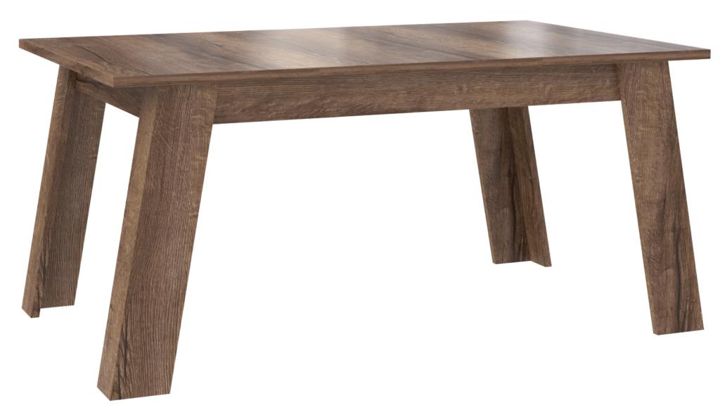 ▷ Las 5 mesas más útiles de conforama | Prodecoracion