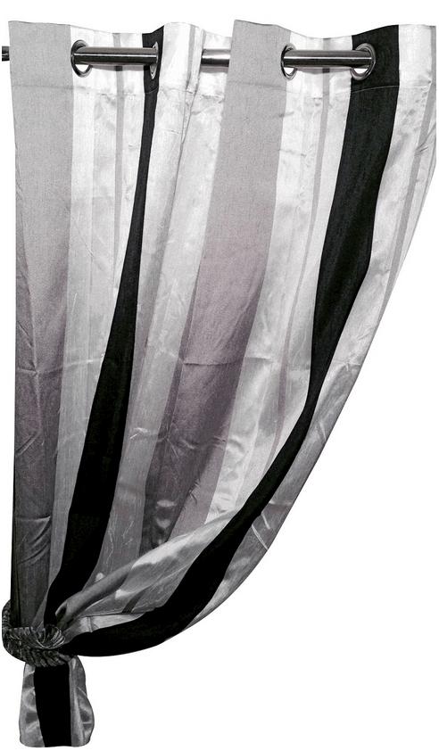 oferta en cortinas conforama
