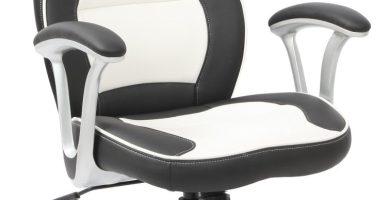 Escritorio abatible conforama pasmoso sillas escritorios conforama interesante escritorios - Sillas salon conforama ...