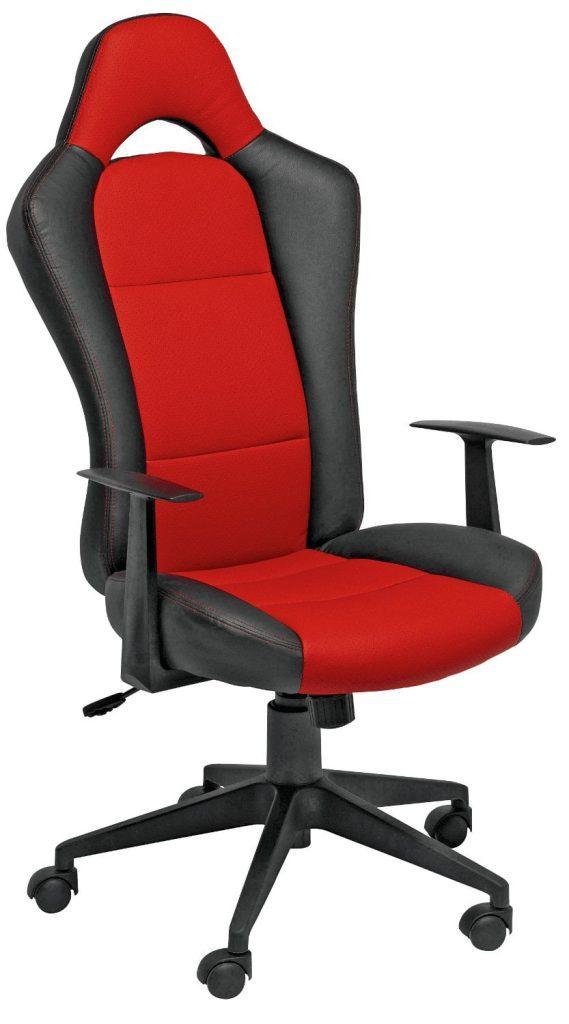 ▷ Las 5 mejores sillas de escritorio Conforama | Prodecoracion