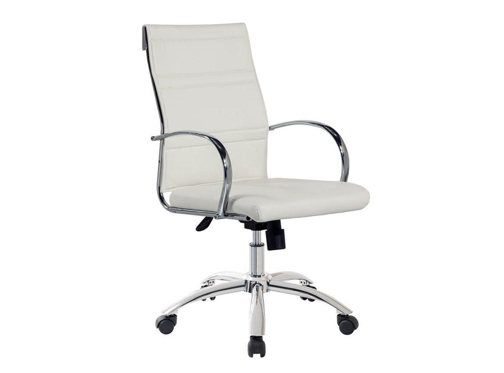 ▷ Top 5 sillas de escritorio de Muebles la Fábrica | Prodecoracion