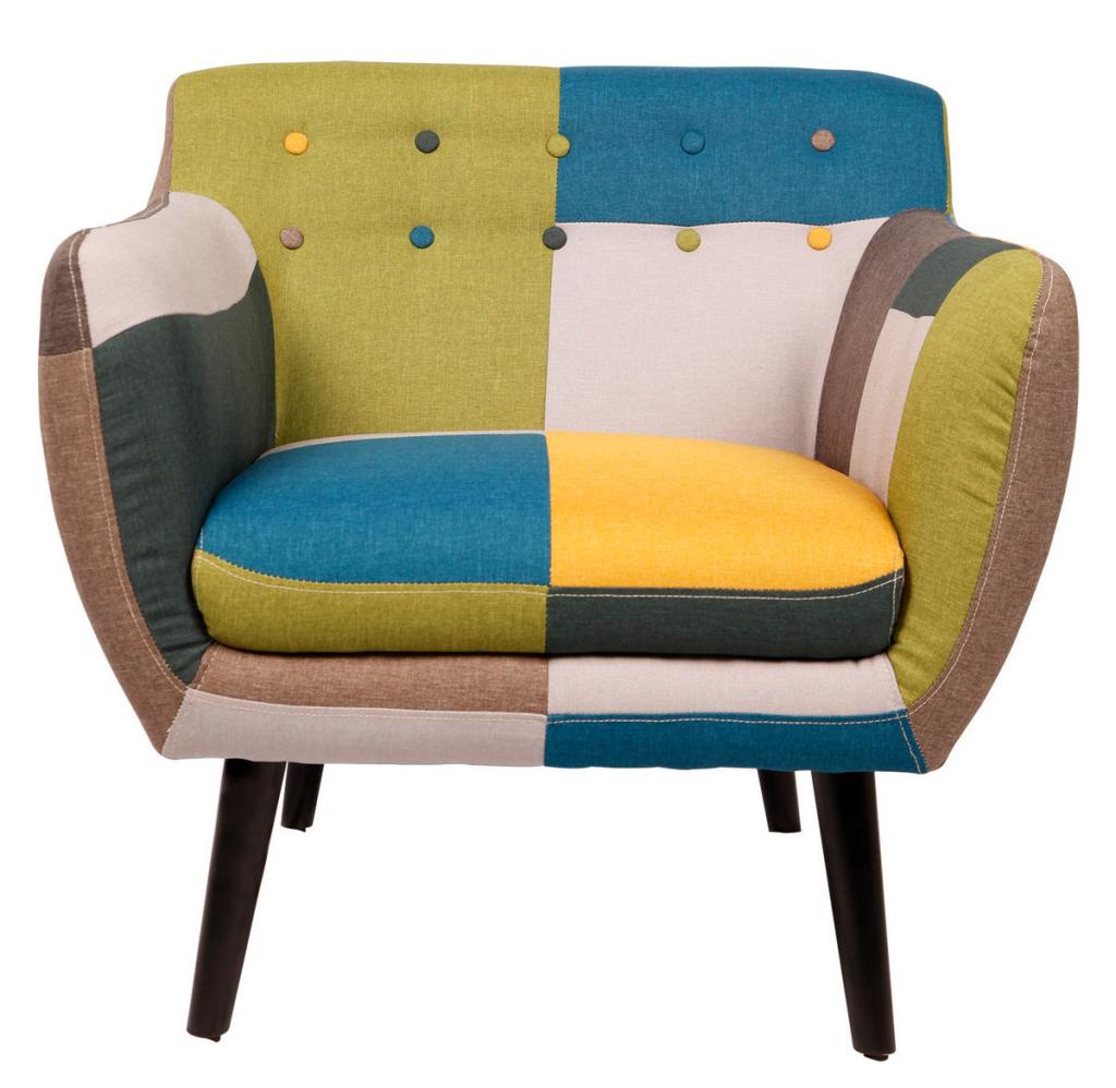 los 5 mejores sillones conforama prodecoracion