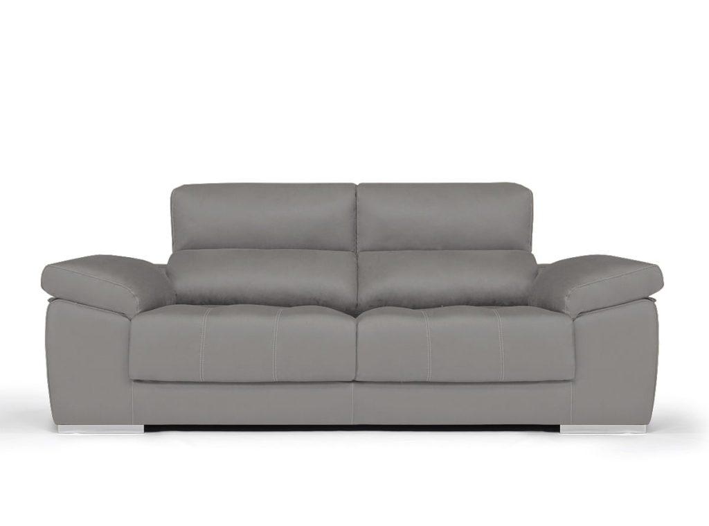 Los 5 mejores sof s de muebles la f brica prodecoracion for La fabrica de muebles