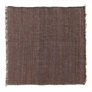 alfombras de diseño becara