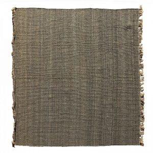 ofertas alfombras becara