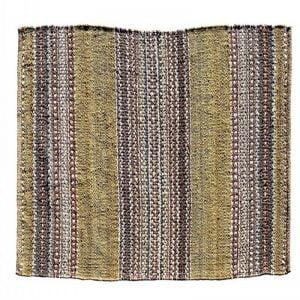 alfombras con descuento becara