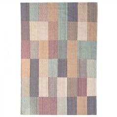 alfombras low cost domesticoshop
