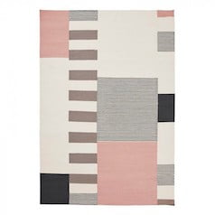 alfombras baratas domesticoshop