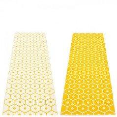 tienda decoracion alfombras domesticoshop