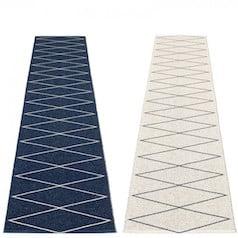 comprar online alfombras domesticoshop