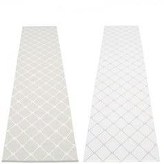 ofertas alfombras domesticoshop