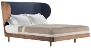tienda diseño camas domesticoshop