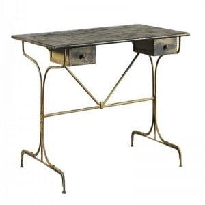 escritorios de diseño becara
