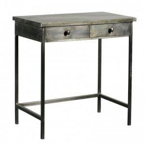 escritorios con descuento becara