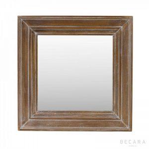 tienda decoracion de espejos becara